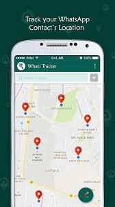 WhatsApp: potete spiare gli utenti con un trucco